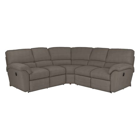 lazy boy sectional sofa assembly 25 the best lazyboy sectional sofa