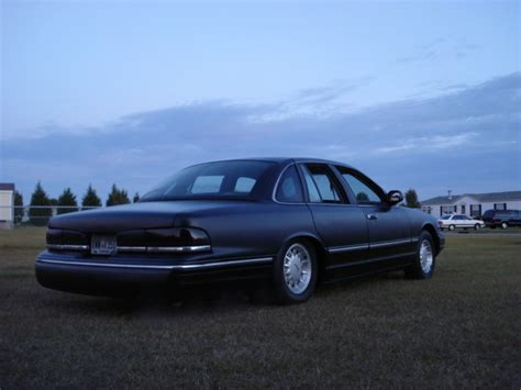 how does cars work 1995 ford crown victoria on board diagnostic system yakucivic 1995 ford crown victoria specs photos modification info at cardomain