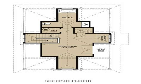 katrina home plans katrina cottage floor plan home depot katrina cottages