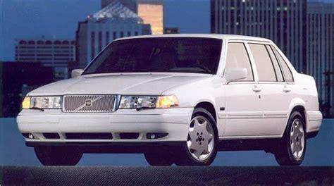 car engine repair manual 1998 volvo s90 windshield wipe control volvo 740 parts volvo 740 repair volvo 740 performance also volvo 760 and volvo 780