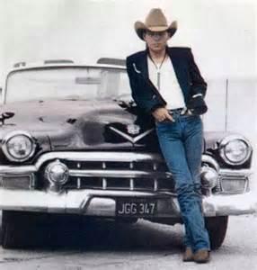 Dwight Yoakam Guitars And Cadillacs 25 Best Ideas About Dwight Yoakam On Country