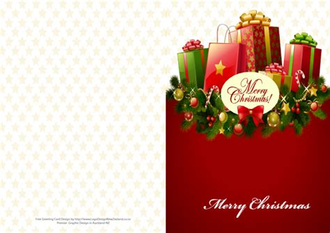 printable christmas cards nz logo design nz blog 187 free download of christmas cards
