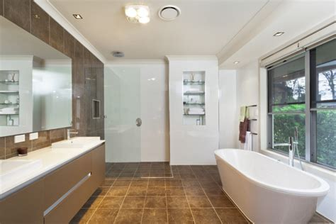 badezimmer einrichtung badezimmer einrichtung renovierung bauunternehmen24