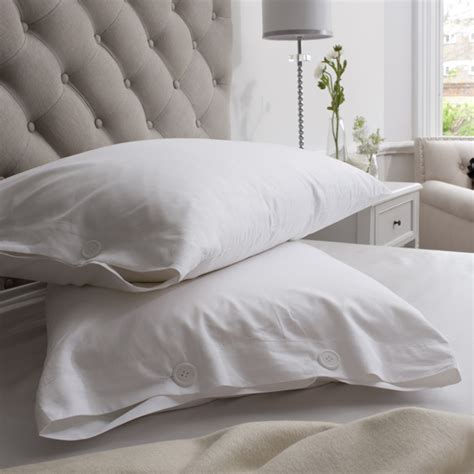 Silk Sleep Pillow by Buy Silk Polyester Pillow In Uk Silk Bedding