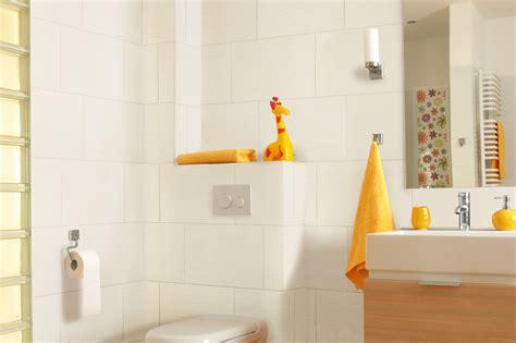 17 best images about wall tile custom bathroom on the modern bathroom porcelain