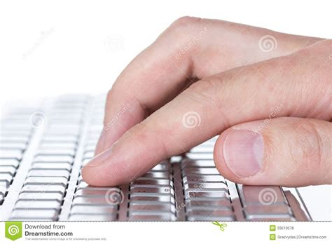 free stock photo hands over keyboard hand typing on keyboard royalty free stock photos image