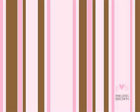 Argos Teal Rug Pink Pink Stripes