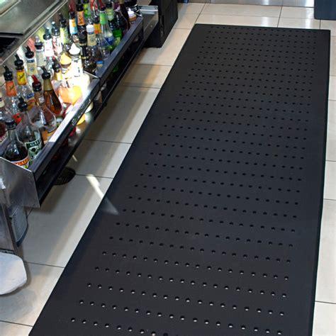 complete comfort complete comfort mats