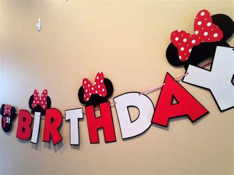 Banner Hbd Minnie Pita best 25 happy birthday ideas on hbd to me happy birthday 16 and happy 16th