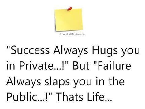 nice biography for facebook nice status quotes on life images