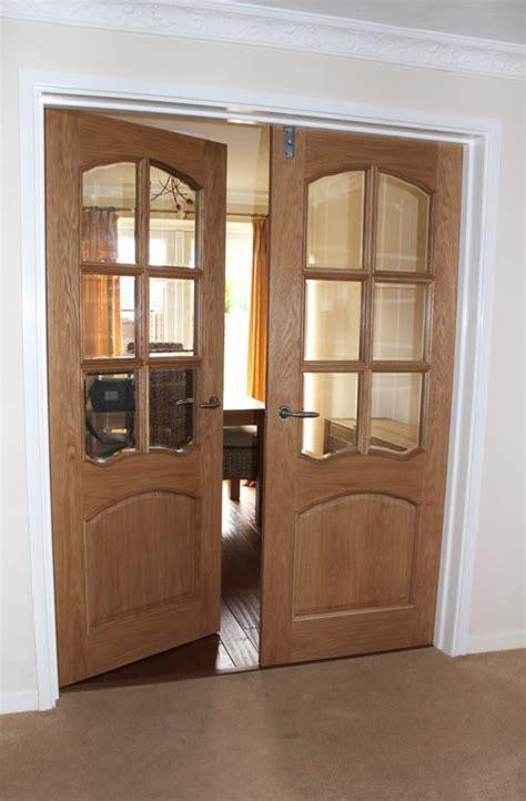 Buying Interior Doors Interior Oak Doors Buying Guide Interior Exterior Doors Design