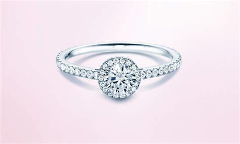 besondere verlobungsringe besondere verlobungsringe was zeichnet sie aus juwelier de