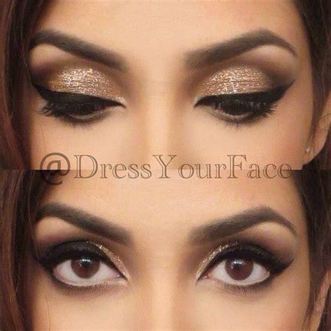 black prom dress makeup 1000 ideas about makeup for black dress on pinterest