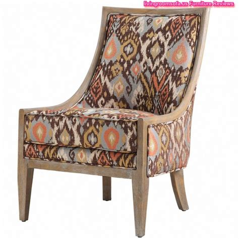 chairs for less living room accent chairs for less designs