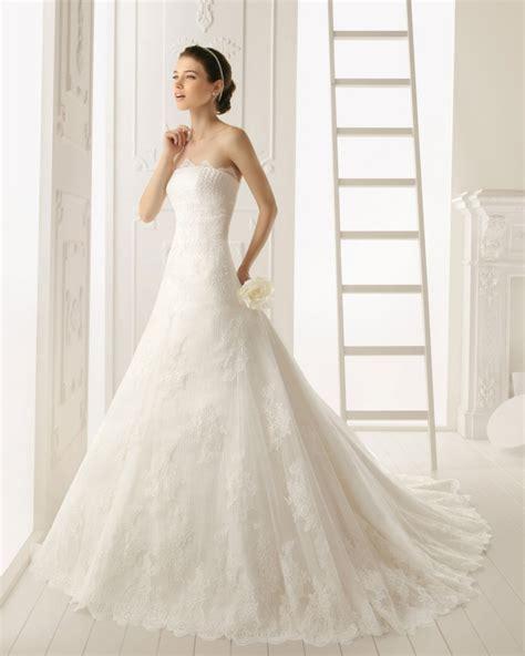 fotos de vestidos de novia unicos fotos de vestidos de novia 2013