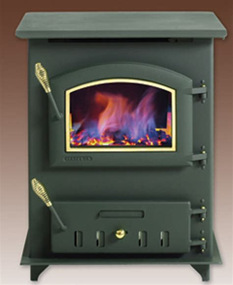 Alaska Fireplace by Alaska Coal Stoves For Md Pa From Bull S Supply Co