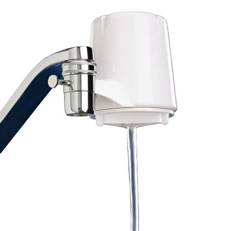 Water Filter Faucet Reviews by Best Faucet Water Filters