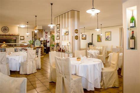 fior di loto puegnago ristoranti lago di garda ristorante fior di loto di
