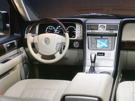 on board diagnostic system 2007 lincoln navigator interior lighting related keywords suggestions for 2003 navigator interior