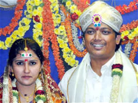 actor ganesh house in rr nagar actor ganesh brother mahesh marriage filmibeat
