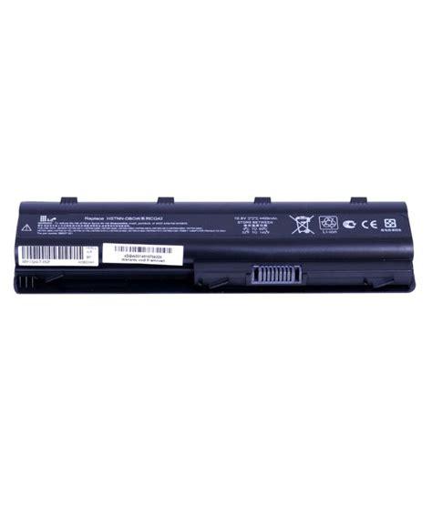 Batt Ori Evercoss Model 4d 4d hp hstnn q60c 6 cell laptop battery buy 4d hp hstnn q60c 6 cell laptop battery at