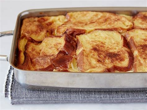 ina garten brunch casserole 68 best images about ina garten s breakfast bread