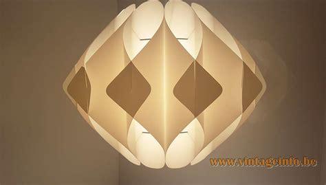 Butterfly Pendant Light Butterfly Pendant Light Vintage Info All About Vintage Lighting