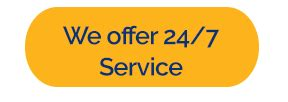 24 7 Plumbing Service by Contact Us Gold Coast Plumbing Services