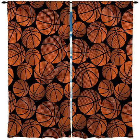 basketball curtains top 25 ideas about boys bedroom curtains on pinterest