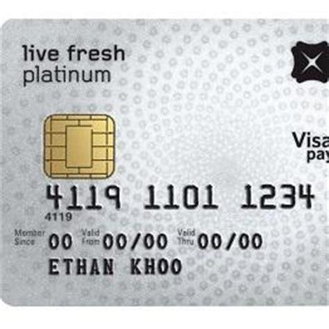 Mastercard Gift Card Pin - mastercard visa moving u s credit cards to chip and pin by 2013 news opinion