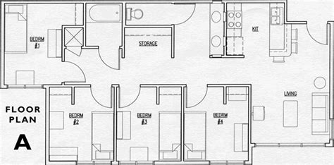 dorm room floor plans dorm suite dorms apartments pinterest dorm