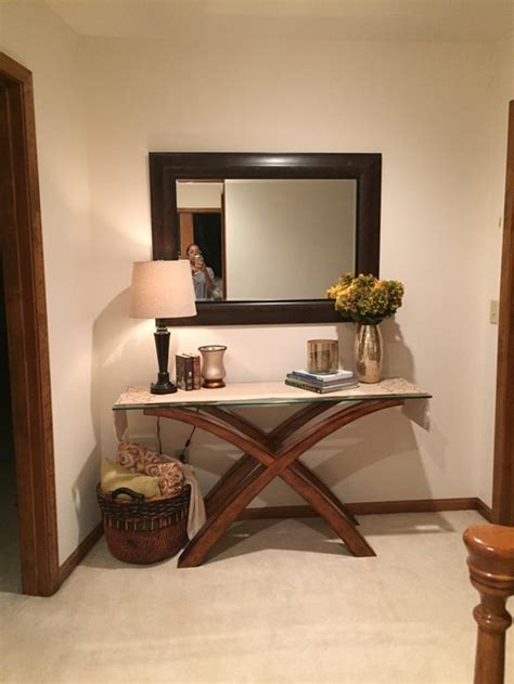 accent table decorating ideas accent table decor amusing best 25 accent table decor