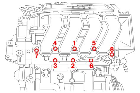 peugeot 504 wiring diagram peugeot wiring diagram