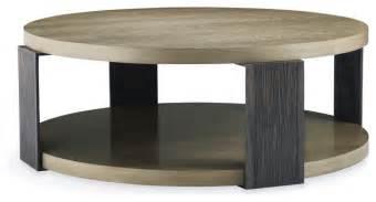 original round coffee table designs contemporary square