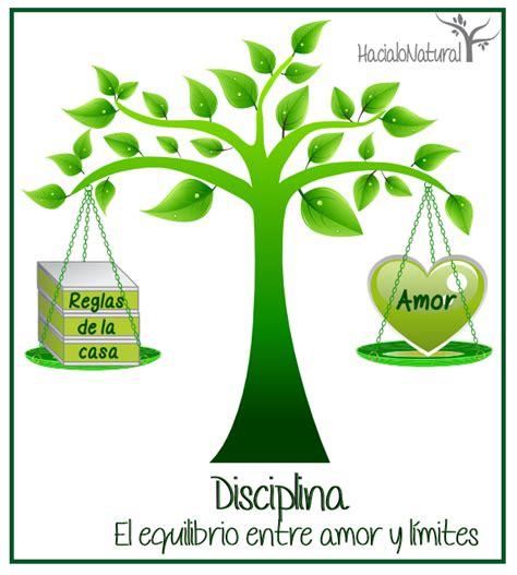 imagenes positivas para jovenes principios de la disciplina positiva crianza positiva
