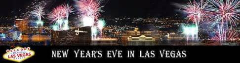 new years las vegas 2015 las vegas new years 2015 the knownledge