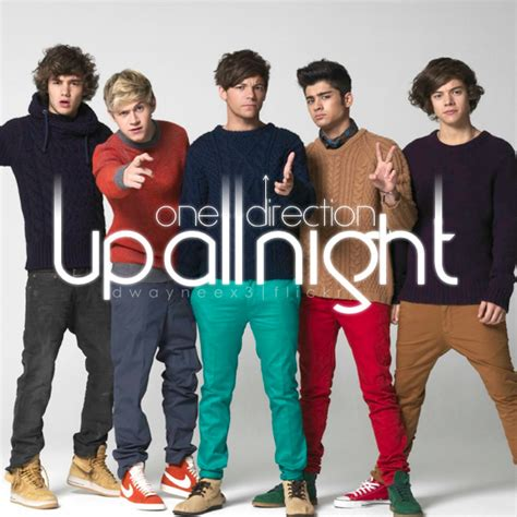 download mp3 full album one direction up all night up all night รวมเพลง one direction