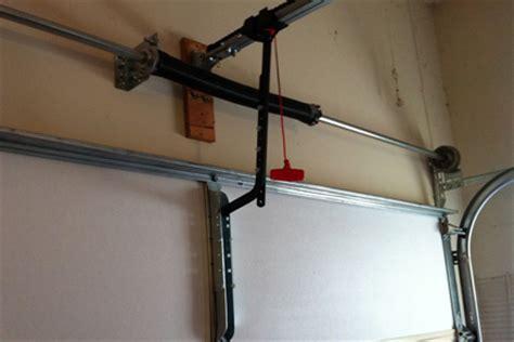 Electric Garage Door Parts Garage Door Parts