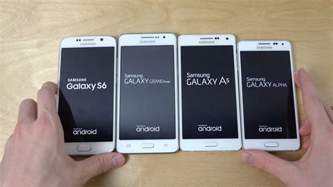Hp Samsung A5 Vs J7 harga hp samsung 2016 samsung galaxy grand prime vs samsung galaxy 2 images