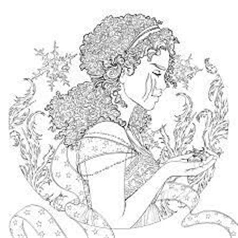 libro the lunar chronicles coloring cinder from the lunar chronicles coloring book ilustrated by kathryn gee lunar chronicles