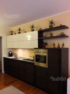 acquisto cucina usata vendo cucina ad angolo usata poco come nuova posot class