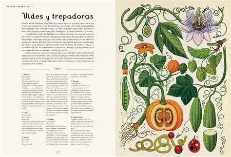 libro botanicum botanicum el nost 225 lgico herbario de egb libertad digital cultura