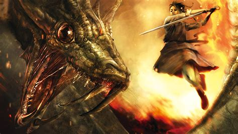 Dungeons Dragons Images The Hd by Dungeons And Dragons Wallpaper 183 Free Awesome