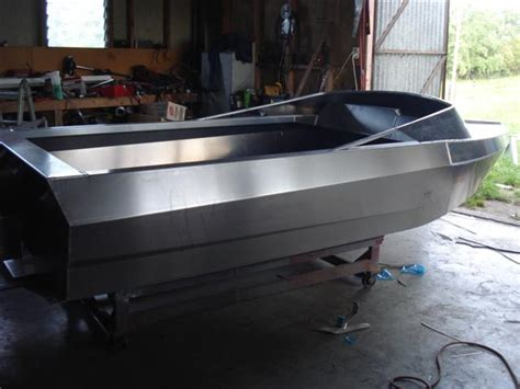 jet boat small delftship topic small planing hull jetboat 1 1