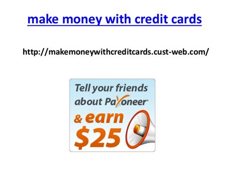 How To Make Money Online Without Credit Card - free unclaimed money search florida marketing survey format surveys for cash no
