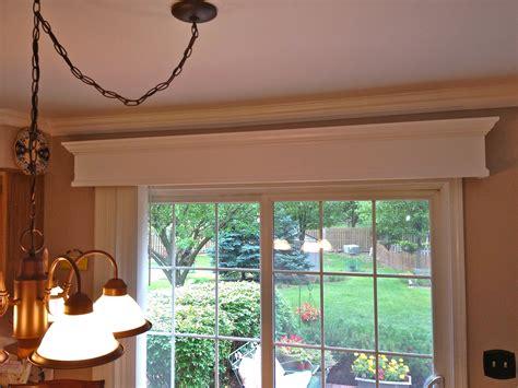 Wooden Blinds For Sliding Glass Doors Wood Cornice For Sliding Glass Door Glass Doors