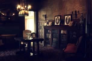 gothic interiors victorian gothic interior style victorian style interior