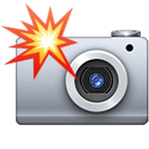 film camera emoji transparent list of iphone object emojis for use as facebook stickers