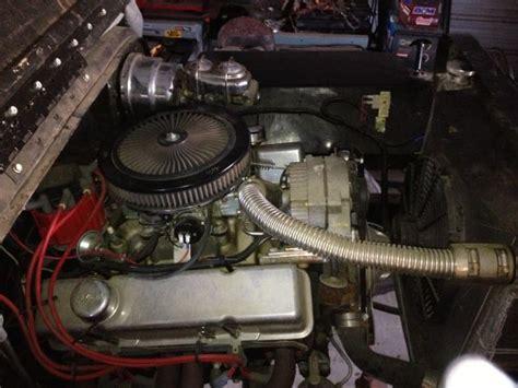 Jeep Wrangler Check Engine Light by Jeep Comp Check Engine Light Jeep Free Engine Image For