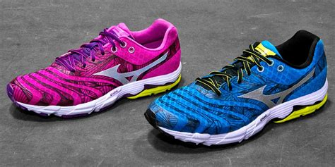 mizuno running shoe review mizuno running shoes hola